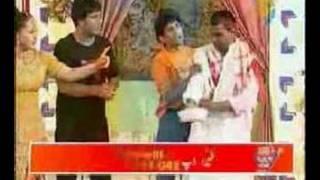 mehbooba hero aashiq zero 5