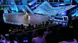 DID L'il Masters Season 2 May 19 '12 - Shalini & Deep