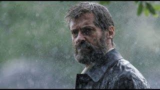 Filmes de Ação 2017 - Filmes completo dublado 2017 Lançamentos