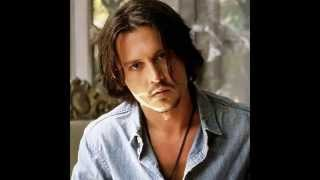 johnny depp-the most beautiful man ever,most handsome man ever,hottest man ever,gorgeous man ever