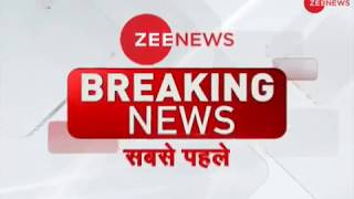 Breaking News: Akhilesh Yadav