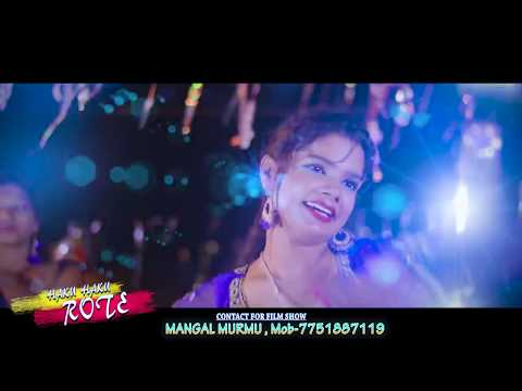 Xxx Mp4 Haku Haku Rote Item Song Dance New Santali Entertainment Film 2018 3gp Sex