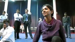 Lalon Geete - She ke amar hobar kotha (সে কি আমার হবার কথা)
