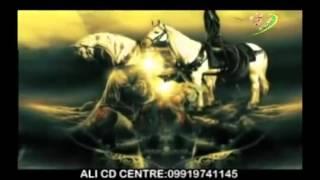 Aey Charkh e Kohan l Nohakhuwan Shabih Abbas Gopalpuri  l Nohay 1437 Hijri   YouTube 360p