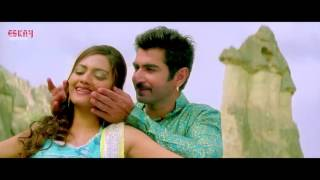 Aye Khuda ( Full Video) | Shatru | Jeet | Nusrat | Latest Bengali song 2016