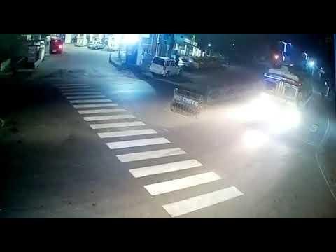Xxx Mp4 Video Of Talpukur Mor Barackpur 3gp Sex