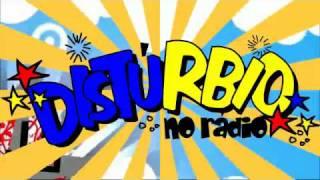 Cruel Santana - Dança kuduro (paródia inglês).mp4