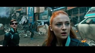 X MEN  APOCALYPSE   Official Hindi Trailer   Fox Star Indiavia torchbrowser com