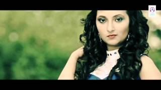 YR MUSIC Introduction of Pagol Official Music Video HD