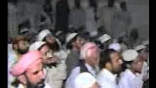 Peer Naseer ud din Naseer Shah Speech Must Watch ! 29