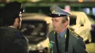 I 2 soliti idioti - Trailer Italiano Ufficiale