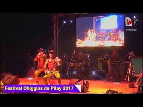Xxx Mp4 Festival Ohiggins De Pilay 2017 Primitivos Del Sur Ok 3gp Sex