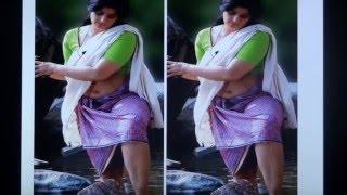 Swetha Menon Hot Malayalam Tamil actress. Sexy actress ever in screen Telugu Kannada