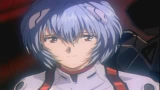 Evangelion - Cruel Angel's Thesis [HD].mp4