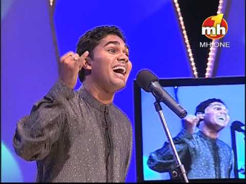 Xxx Mp4 The Great Punjabi Comedy Show Jaswant Singh Comedy Show MH ONE Music 3gp Sex