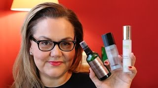 MOST USED PRODUCTS OF 2015 | Caroline Hirons