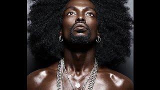 Ghana Highlife & Hip Life Mix