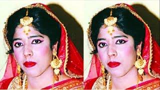 সিলেটে একসঙ্গে দুই স্বামীর ঘর করছেন এই মহিলা !!! এলাকায় তোলপাড় !! Latest Bangla News