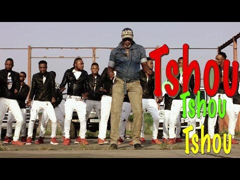 Xxx Mp4 Koffi Olomide Tshou Tshou Tshou Clip Officiel 3gp Sex