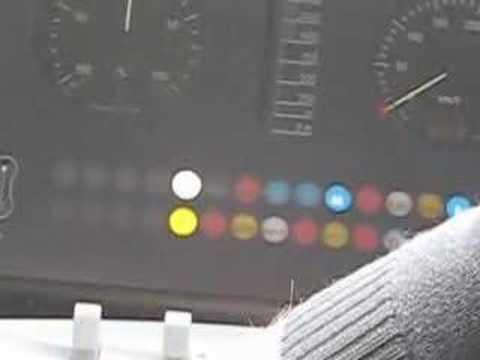Xxx Mp4 SIFA Zwangsbremsung Im ICE Emergency Brake In A Highspeed Train 3gp Sex