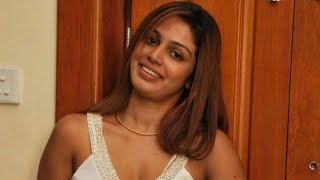 Srilank cricketer jaysurya leaked sex video