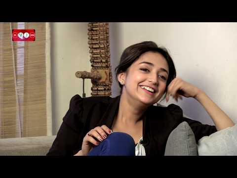 Monali Thakur Sings Sawaar Loon From Lootera Part 3