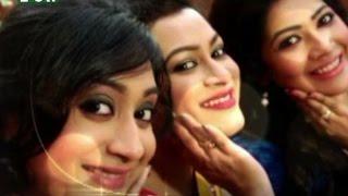 Dolchut Projapoti l Toukir Ahmed, Nowshin, Badhon, Swagata l Episode 99 l Drama & Telefilm