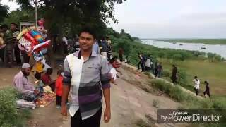 Ki Kore Boli(কি করে বলি) -0 Ft Hridoy Khan   Tisha, Bangla Song 2016 - Rupkotha_(640x360)