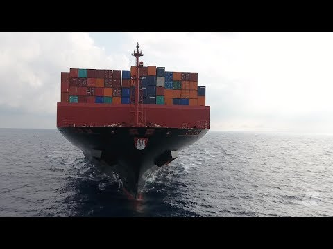 Xxx Mp4 Timelapse Hapag Lloyd And UASC Better United On The World Ocean Hapag Lloyd 3gp Sex