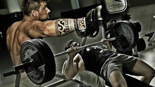 Best Krav Maga Training Motivation