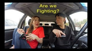 The Truth About Our Sibling Relationship (Ft. Joan Kim)