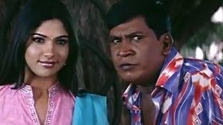 RK impresses Banu - Azhagar Malai