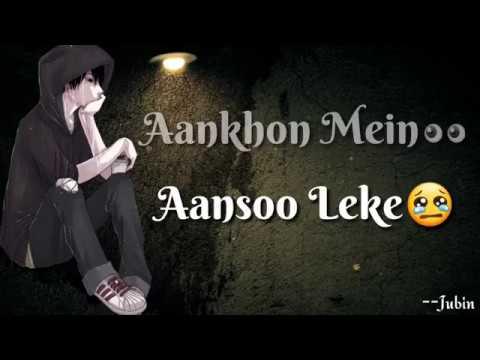 Xxx Mp4 Whatsapp Status Video Aankhon Mein Aansu Leke 3gp Sex