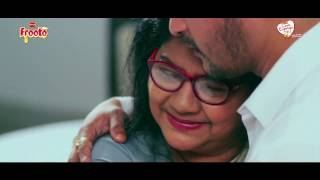 PRAN FROOTO Presents Love Express 2 Drama Maa