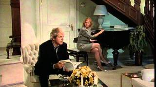 L'ispettore Derrick - Chiamata da Vienna (Anruf aus Wien) - 244/94