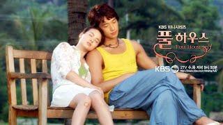 Full House (Korean Drama) - Full Trailer