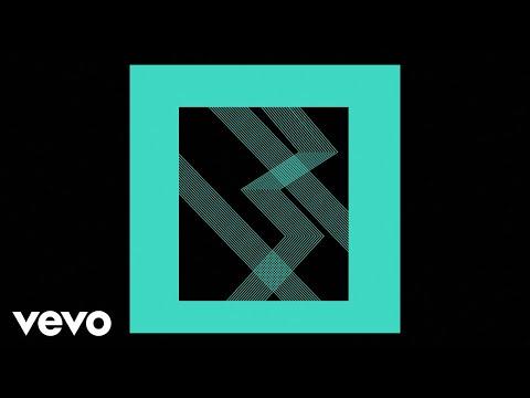 Download Lagu SOHN - Conrad (Official Lyric Video)