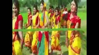 Best song of Chini Bibi 2016