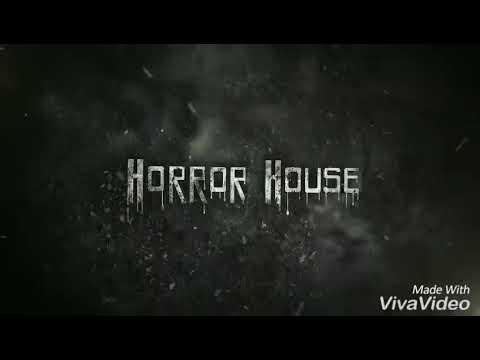 Xxx Mp4 Escape Horror A VR Experience In VR GALAXY Mayajaal 3gp Sex