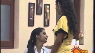 Malayalee House Thingal Bhal and Rosin | Hot interaction