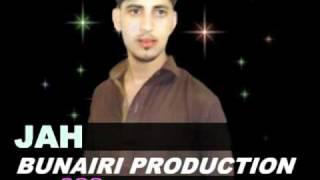 pashto song /spene spogme by shakira