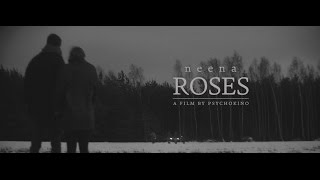 neena - ROSES (official video)