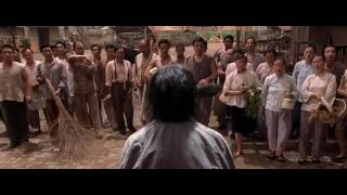 Kung fu hustle funny scene in hindi
