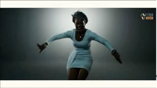 Korede Bello - Godwin video