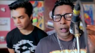 সিকান্দার বক্স এখন রকস্টার/New Funny Video