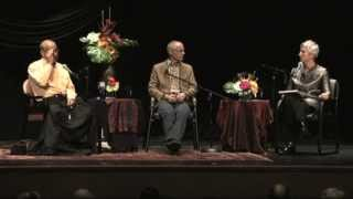 Adyashanti and A. H. Almaas - Realization Unfolds: Individuality and Personal Uniqueness