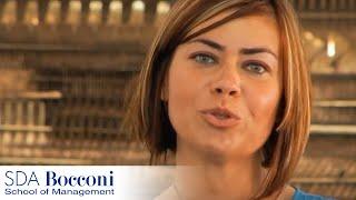 (2009) Executive Master in Management delle Aziende Sanitarie e Socio-Assistenziali |  SDA Bocconi