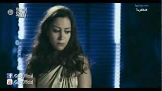 Mohamed Elsawy - مش كل حاجة  - أغنية فيلم اذاعة حب | محمد الصاوي