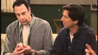 Everybody Loves Raymond - Season 9 Bloopers