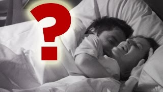 George cosies up with Edele | Day 23, Celebrity Big Brother